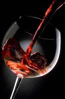 Longetivity and Red Wine