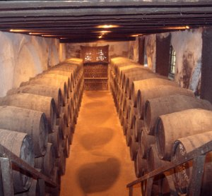 sherry_cellar_solera_system_2003.jpg