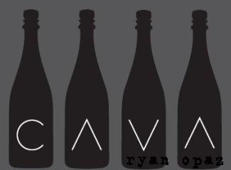 New DO Cava Image