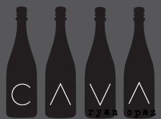New DO Cava Image