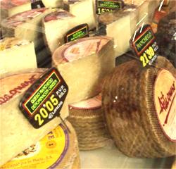 spanish-cheeses