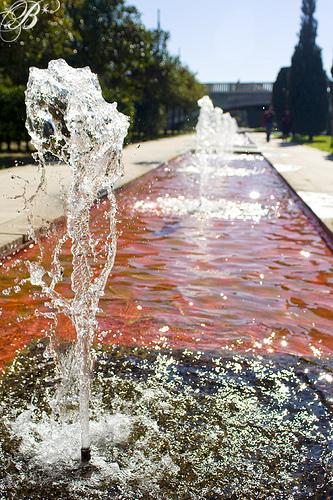 turia-fountain-by-bellafer