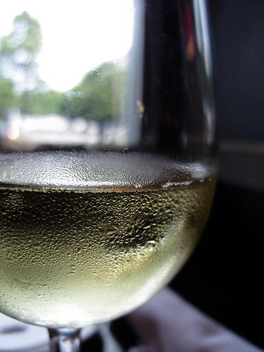 Verdil Grape