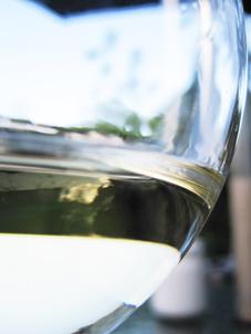 glass41