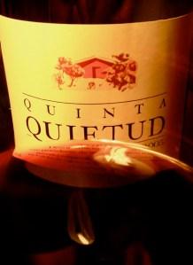 Quinta Quietud