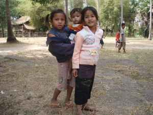 lao-children-don-khone