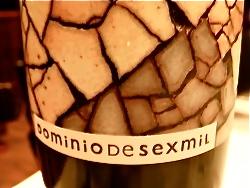 dominio-de-sexmil3