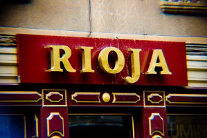 Rioja Today