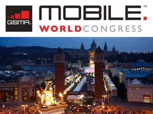 World Mobile Conference