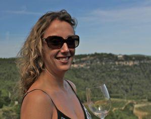 Tara vineyards