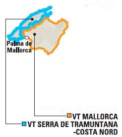 mallorca regional wine