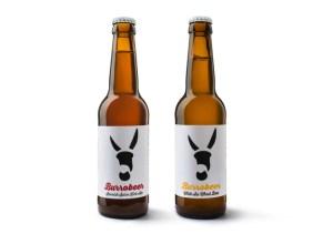 burrobeer