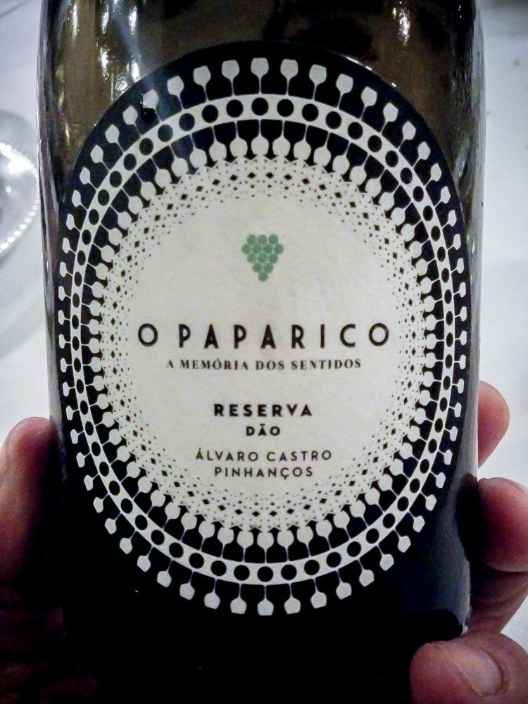 Paparico2014-06-09 21.18.38