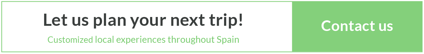 Custom Local Tours Spain