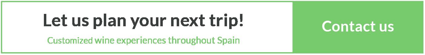 Display-on-post-CustomTours-Wine-Spain-11