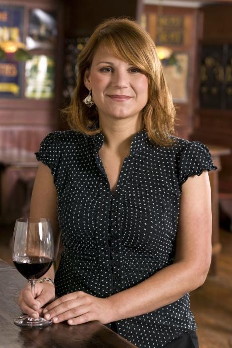 Female Spanish Winemakers