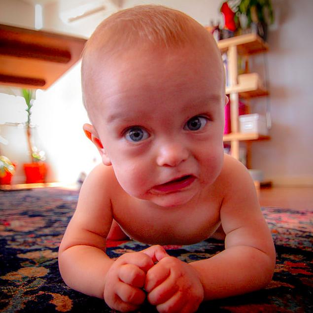 infant portugal
