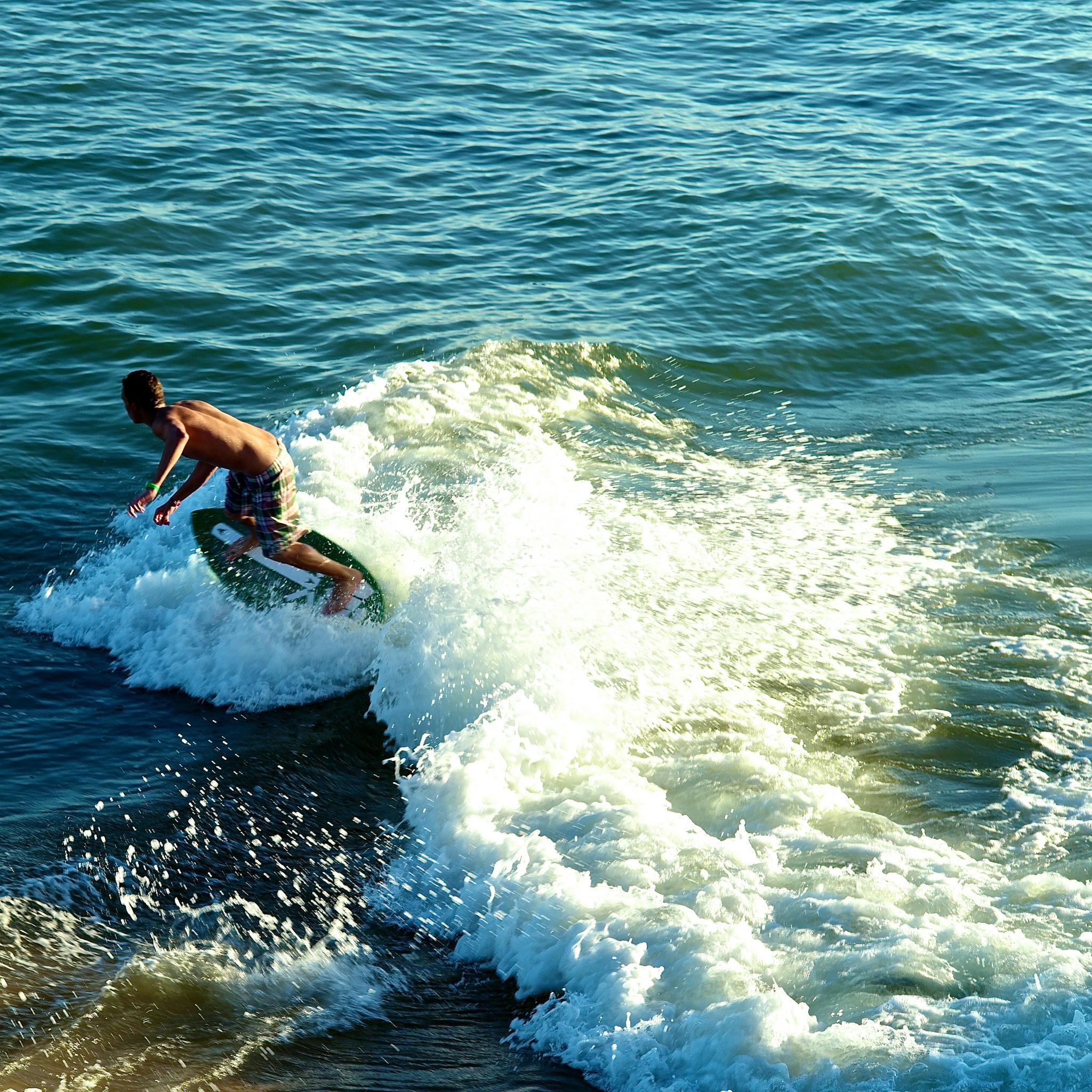 Surf Schools Portugal Spain