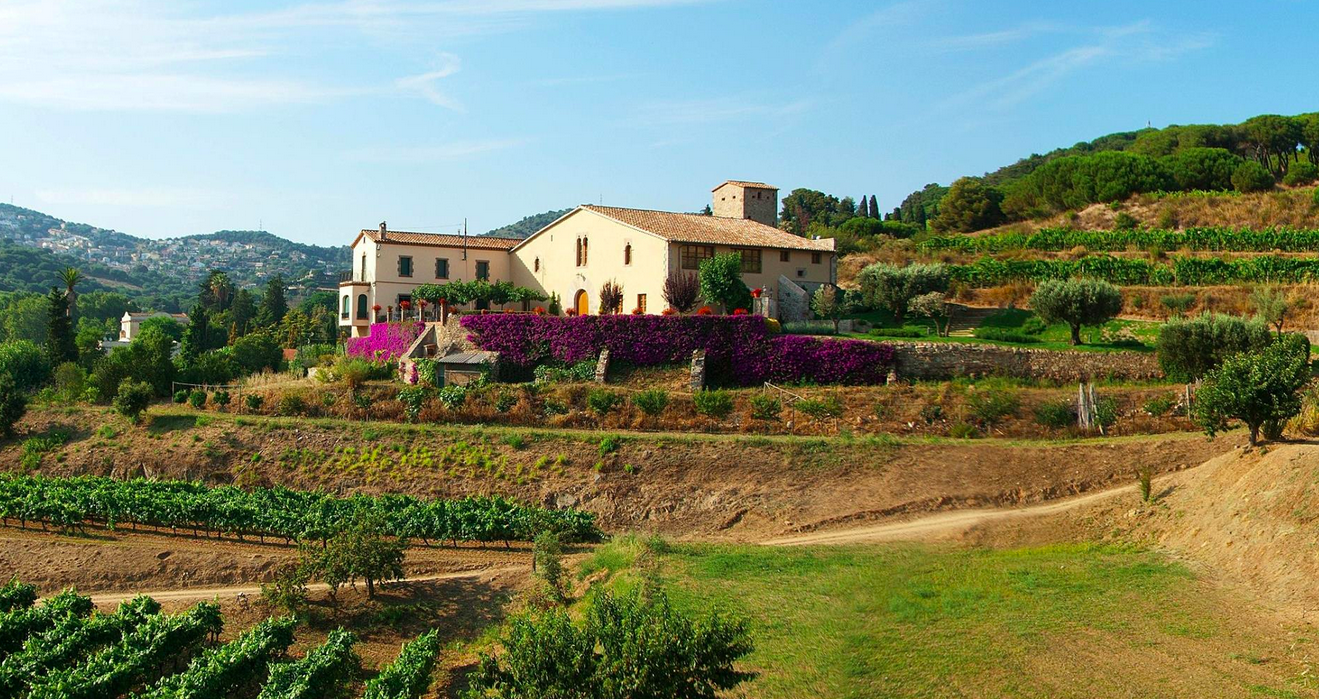 Image result for Alella, Spain