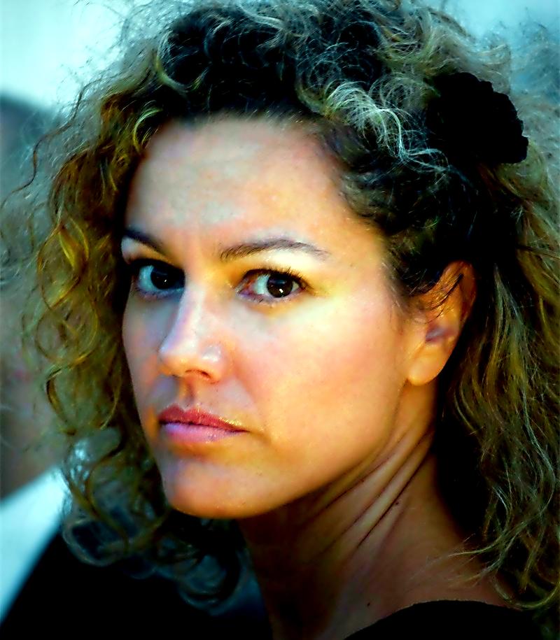 Sofia Henriques